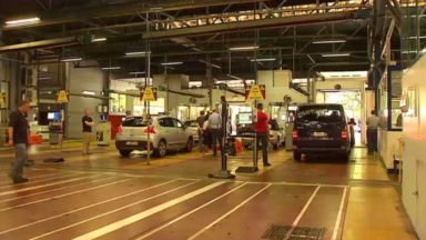 Automobile : la carte verte devient blanche ou électronique le 1er juillet
