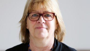 Eliane Daels (PS), échevine à Evere, est la N.1 belge du cumul : 27 mandats rémunérés