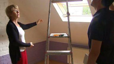 Homegrade : un service de la Région bruxelloise pour réduire au mieux votre facture énergétique