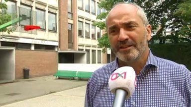 Décret inscriptions : plusieurs élèves bruxellois sont toujours sans école à dix jours de la rentrée