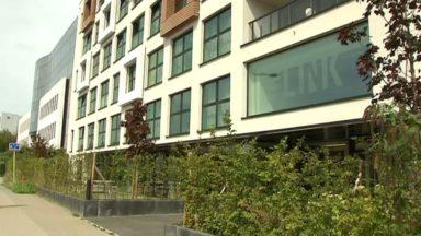Les kots «de luxe» pullulent en Région bruxelloise : un loyer mensuel de 500 à 800 euros pour les étudiants