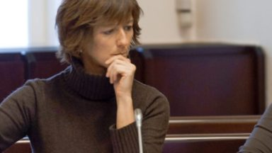 Vivaqua : «La rémunération de la directrice Laurence Bovy respecte les statuts de la société»
