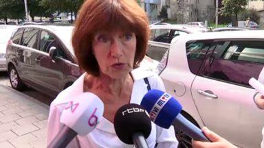 DéFI veut supprimer le décret «inscriptions», le PS est prêt à le modifier