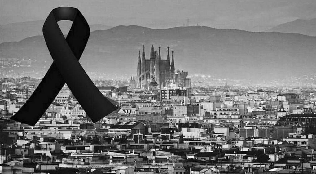 Des Marocains parmi les victimes — Attentat de Barcelone