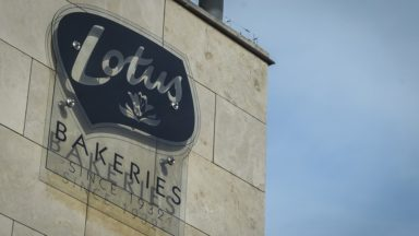 Œufs au fipronil : Lotus Bakeries retire des lots de biscuits du commerce en Belgique