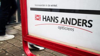 Peu d'opticiens ont signé le code de bonne conduite sur les prix : «Il faut pousser le secteur à être plus transparent»