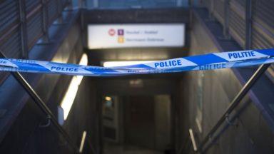 «Il existe des liens entre les djihadistes de Barcelone et la Belgique», selon l'ex-juge Trévidic