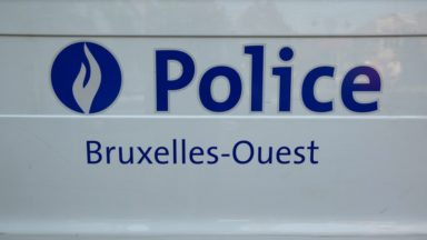 Molenbeek : le suspect de quinze hold-ups interpellé
