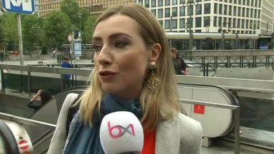 Une femme agressée dans le métro : comment expliquer l'attentisme des hommes face à cette situation ?
