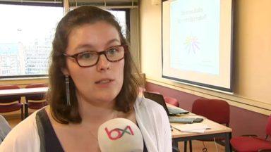 L'ULB propose des ateliers d'orientation pour les personnes incertaines sur leurs futures études
