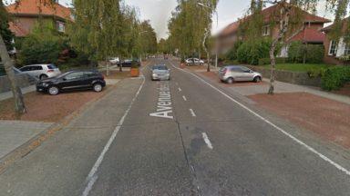 Woluwe-Saint-Lambert : des travaux d'asphaltage sur l'avenue des Constellations à partir du 21 août
