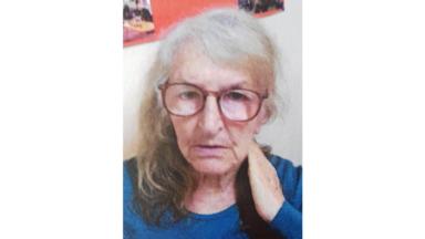 Woluwe-Saint-Lambert: disparition de Nicole Quintard âgée de 78 ans