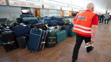 Fin de la grève de Swissport: voici ce que prévoit l'accord entre syndicats et direction