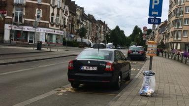 Anderlecht: la place de la Vaillance bientôt zone sans voiture