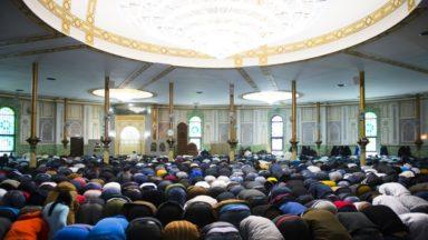 22-Mars : l'Exécutif des Musulmans appelle les responsables de mosquées à rendre hommage aux victimes
