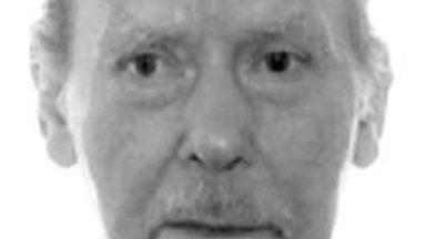Avis de disparition : l'homme a été retrouvé en bonne santé