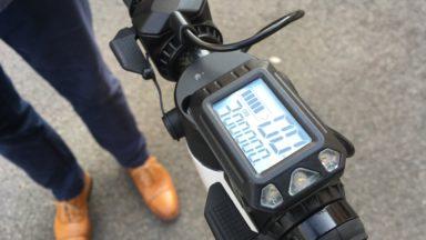 Plus besoin d'assurance responsabilité civile pour les vélos électriques, monoroues et trottinettes
