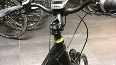 Bien choisir son vélo à assistance électrique