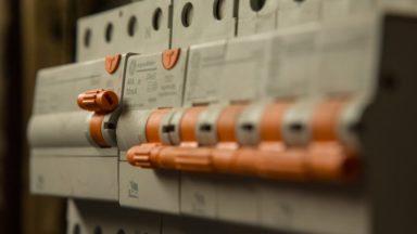 Gaz/électricité : le statut de client protégé étendu à de nouveaux bénéficiaires