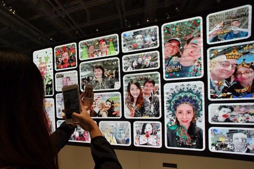 Huawei va intégrer une intelligence artificielle directement dans sa puce
