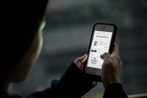 Recherche sur le Web : Siri quitte Microsoft pour Google