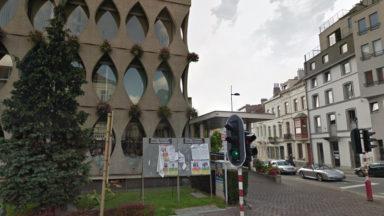 Etterbeek : une prime pour louer son bien via une agence immobilière sociale (AIS)