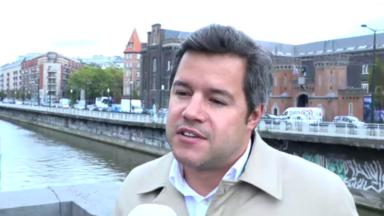 Airbnb se targue d'avoir apporté 300 millions d'euros à l'économie belge en 2016