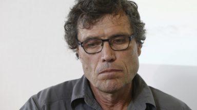 Alain Hubert poursuivi dans l'affaire de fraude autour de la station polaire Princesse Elisabeth