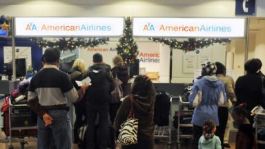 Le tourisme américain se porte mal : 20% de voyageurs belges en moins par rapport à 2016