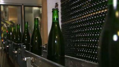 Des brasseurs qui ne fabriquent pas leur bière : les révélations de Médor font débat