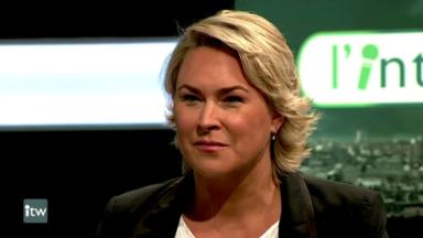 Céline Fremault sur les allocations familiales : «Il y a des spécificités bruxelloises, mais il faut un montant similaire aux autres Régions»
