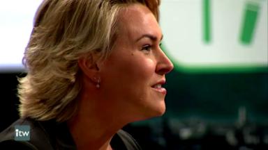 Céline Fremault : «La zone de basse émission régionale est ambitieuse»