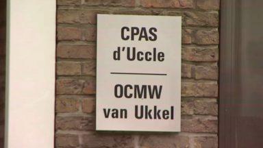 Un subside supplémentaire de 110 millions d'euros octroyé aux CPAS