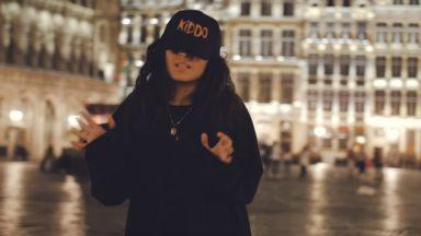 Le dernier clip de Calvin Harris et Jessie Reyez se déroule… à Bruxelles