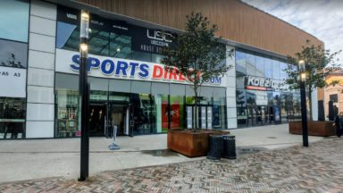 La plupart des SportsDirect de Bruxelles seront fermés ce samedi