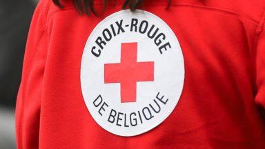 Neige : la Croix-Rouge intensifie ses actions pour les plus vulnérables