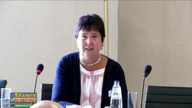 Commission Samusocial : «Avec Pascale Peraïta au CPAS c'était un régime de terreur, on savait qu'on devait se taire»