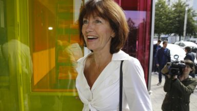"""Montée de l'extrême-droite: """"L'électeur préfère l'original à la copie"""", lâche Laurette Onkelinx"""