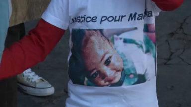 Décès de la petite Malaïka : la puéricultrice condamnée à 4 ans de prison, dont 1 an ferme