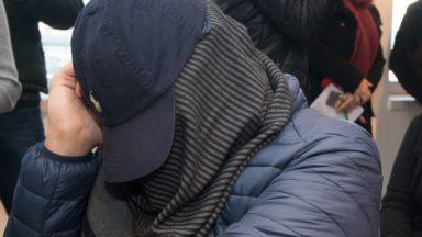 Le conducteur qui avait fauché mortellement une ado de 12 ans à Vilvorde est libéré sous conditions