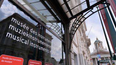 Bientôt du neuf dans la politique tarifaire des musées reconnus par la FWB