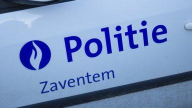 Un condamné en fuite interpellé à l'aéroport de Zaventem