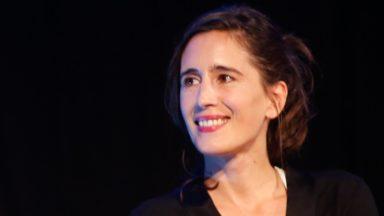 Quarante-quatre projets de films soutenus en Fédération Wallonie-Bruxelles