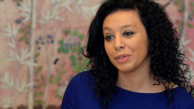 Molenbeek : 100.000 euros octroyés à l'ASBL We Love BXL pour la lutte contre le radicalisme