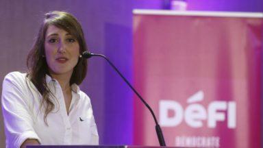 DéFI est opposé à la sortie des communes à facilités de Vivaqua