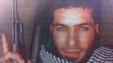 Un djihadiste belge condamné à mort par pendaison en Irak