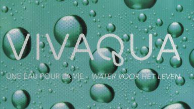"""Près de 23 millions de litres d'eau """"perdus"""" par jour en Région bruxelloise"""