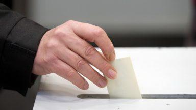 Woluwe-Saint-Pierre : 2.221 électeurs étrangers se sont inscrits pour les communales