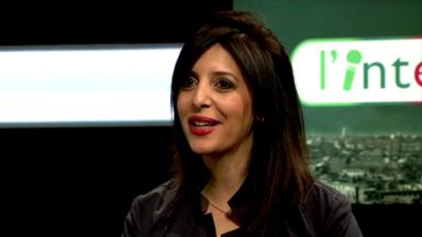 Zakia Khattabi (Ecolo) : «Les citoyens sanctionnent les affairistes, mais aussi ceux qui en ont fait un jeu politicien»