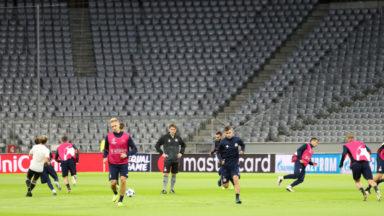 Ligue des Champions : Anderlecht se mesure ce soir au Bayern Munich
